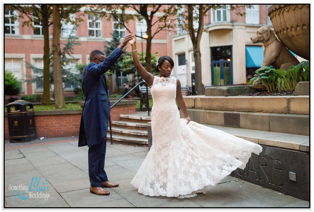 wedding-zara-terrence-leeds-marriot (3)