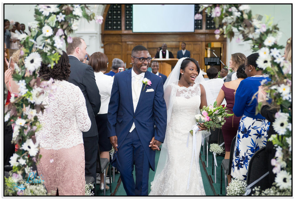 wedding-zara-terrence-leeds-marriott (122)