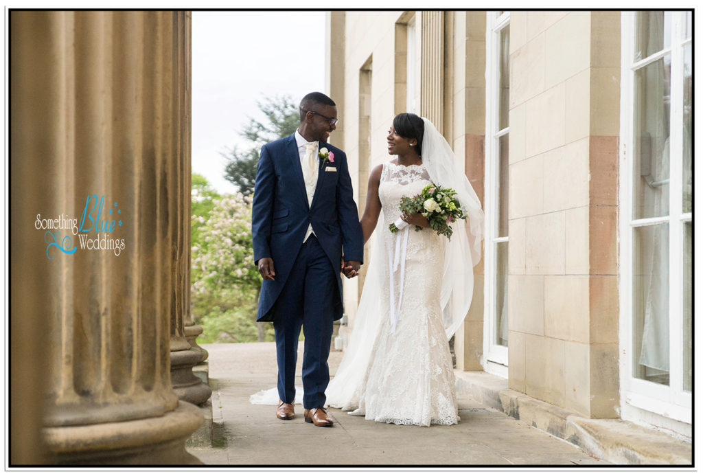 wedding-zara-terrence-leeds-marriott (148)