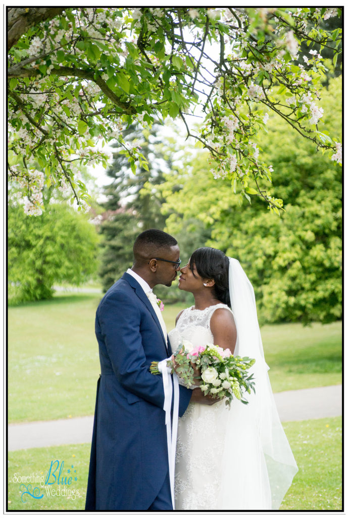 wedding-zara-terrence-leeds-marriott (183)