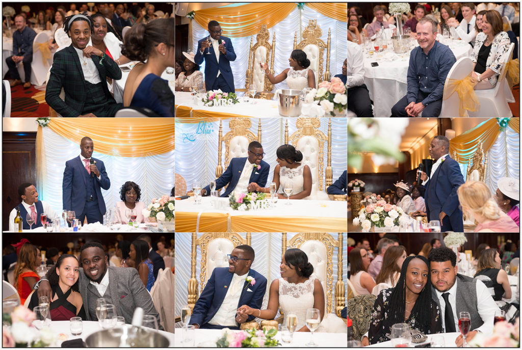 wedding-zara-terrence-leeds-marriott (250) copy 3