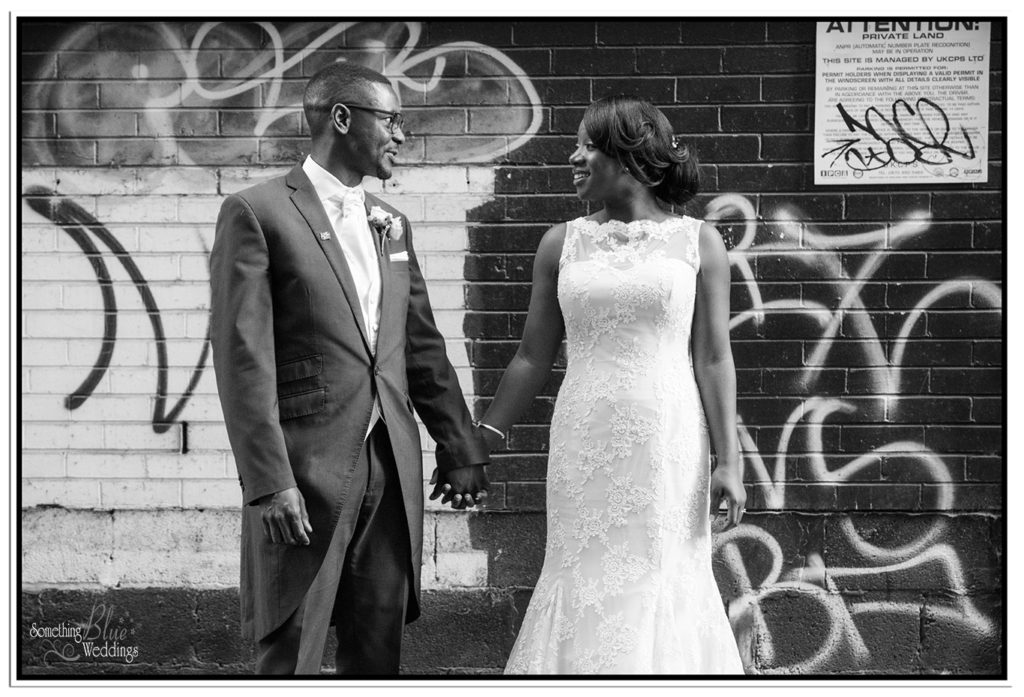 wedding-zara-terrence-leeds-marriott (274)