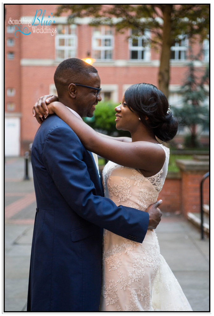 wedding-zara-terrence-leeds-marriott (285)
