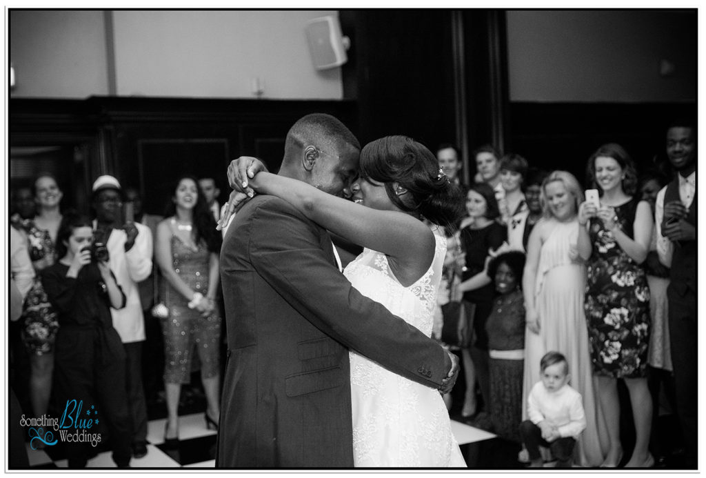 wedding-zara-terrence-leeds-marriott (324)