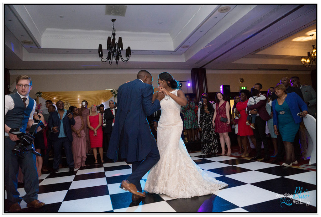 wedding-zara-terrence-leeds-marriott (325)