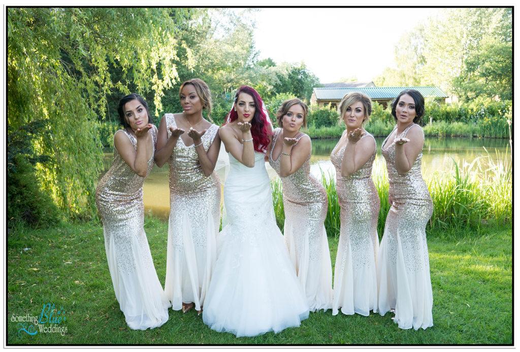 wedding-kymberley-gavin-ponderosa