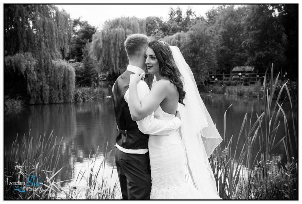 wedding-kymberley-gavin-ponderosa (2)
