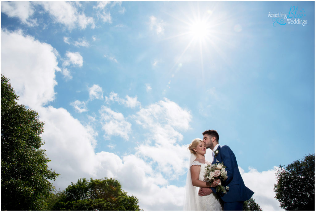 wedding-east-riddlesden-hall-cara-phil (467)