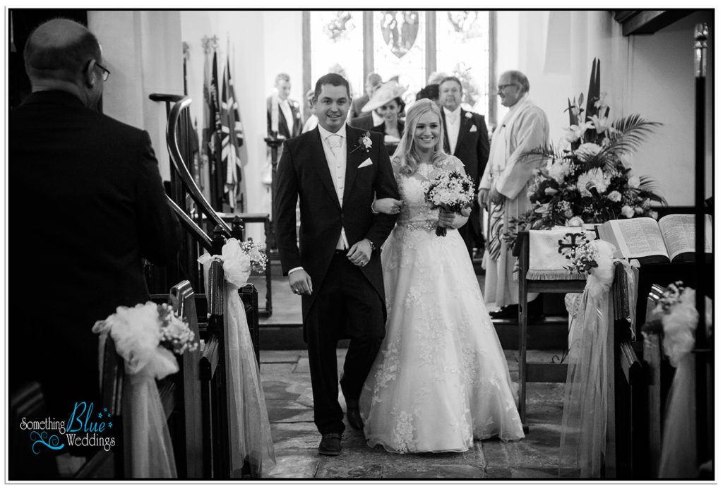 wedding-farington-lodge-leanne-david (290)
